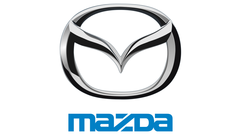 Mazda Philippines Updates Prices of its Product Lineup