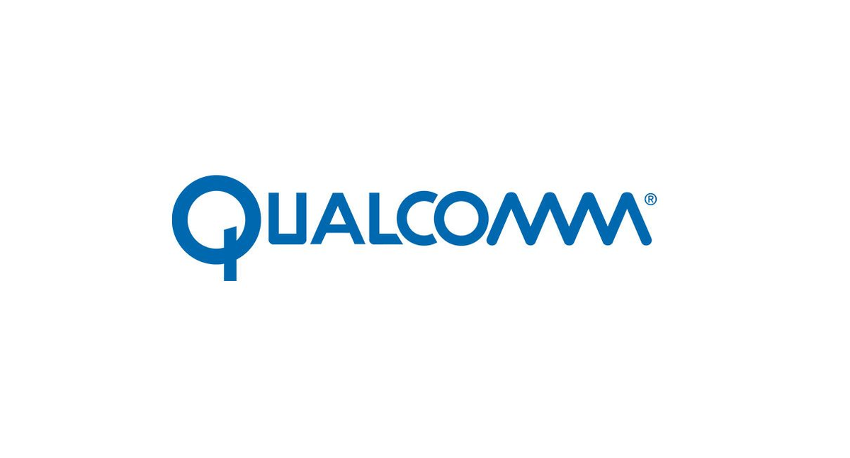 Are signal jammers illegal | Qualcomm's $44B NXP acquisition dies as China trade war rages on