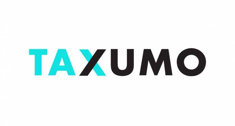 Taxumo wants you to #GetStarted on your passion this 2018