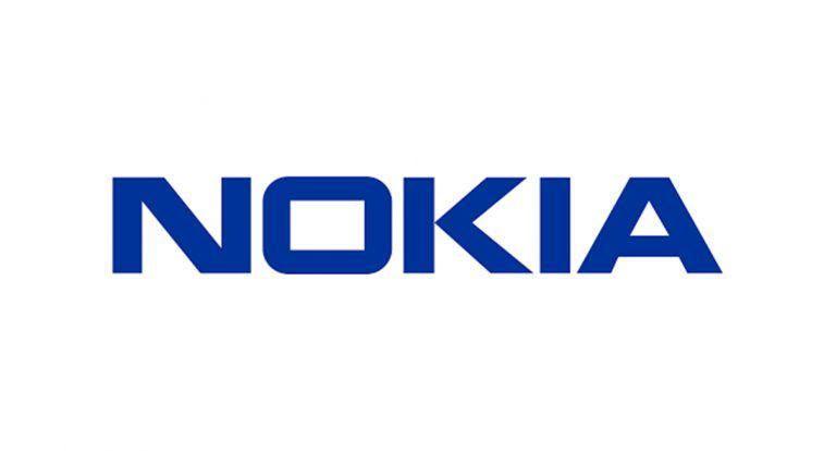 Nokia smartphones serve first slice of Android™ 9 Pie