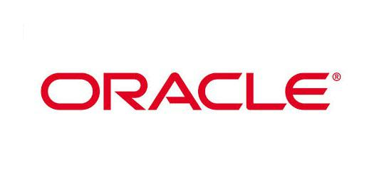 Oracle Eyes Significant Expansion of Cloud Infrastructure Footprint