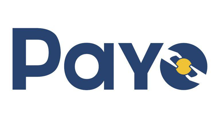 PAYO launches COD platform in PH
