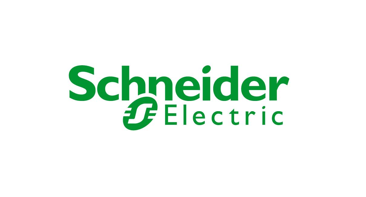Image result for schneider