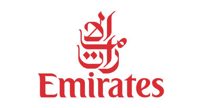 Emirates Gives More Reasons To Travel With Special Rates to Europe and Other Exciting Destinations