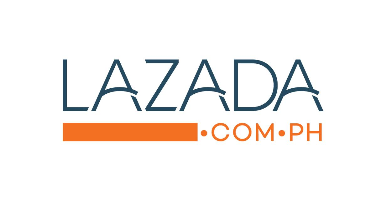 Six Things You Probably Didn't Know About Lazada