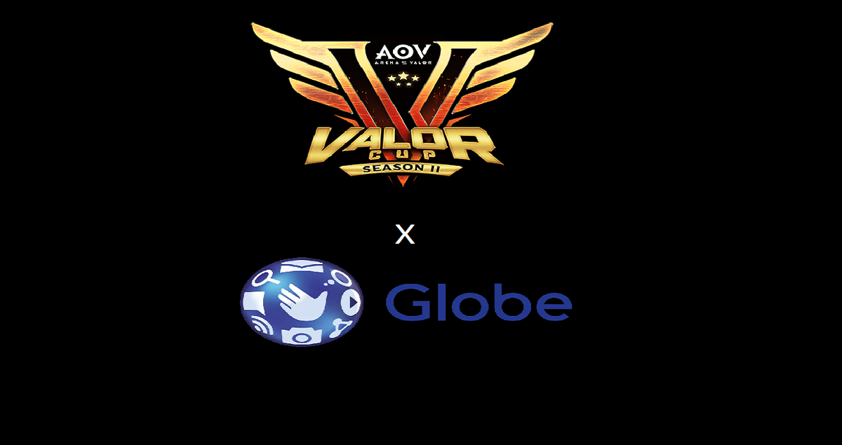 Enjoy Unstoppable Battles On Arena Of Valor With Globe Prepaid Garena 50000 After Announcing Its Partnership Riot Games And Mineski At The Globegaming Launch Last Month Continues Focus E Sports