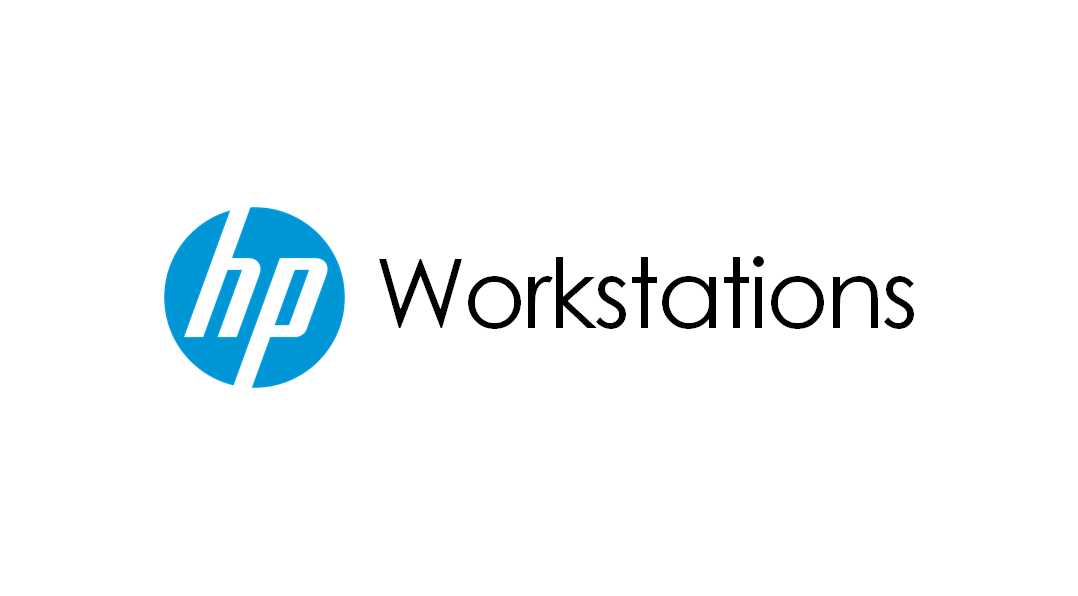 new hp z lineup delivers unmatched performance expandability and