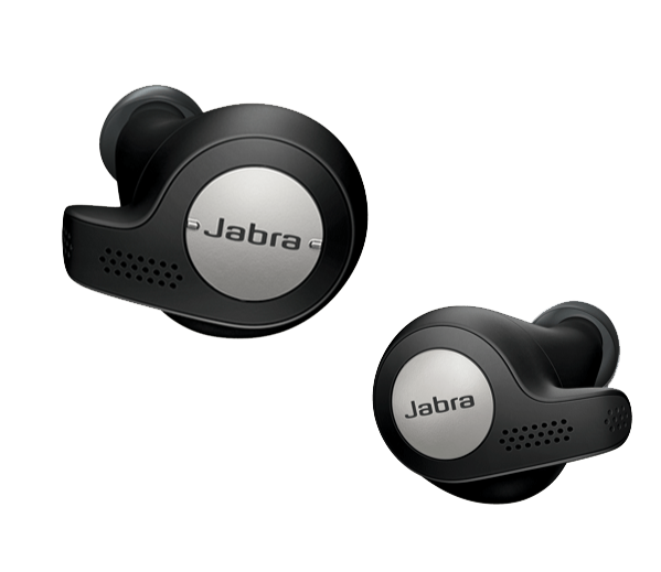 Jabra Elite 65t: Jabra Brings Four Latest Additions To The Elite Series