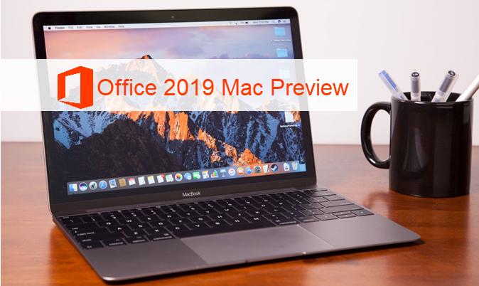 microsoft office picture manager 2019