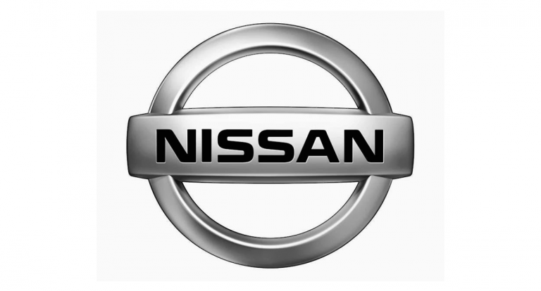 Nissan to Create Electric Vehicle 'Ecosystem'
