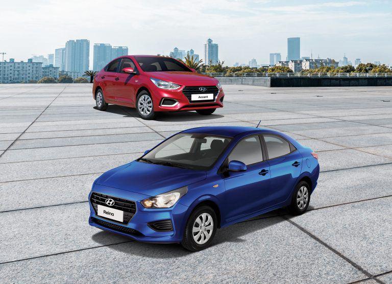 Hyundai Reports 16% Sales Surge in Jan-Feb 2019
