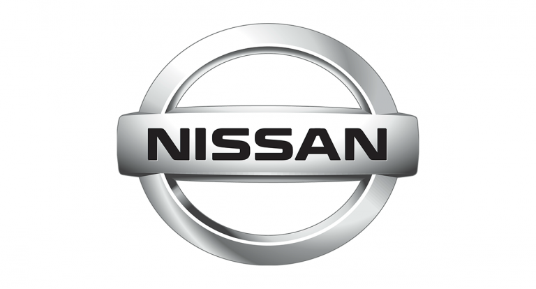 Nissan Announces Atsushi Najima President &  Managing  Director for the Philippines