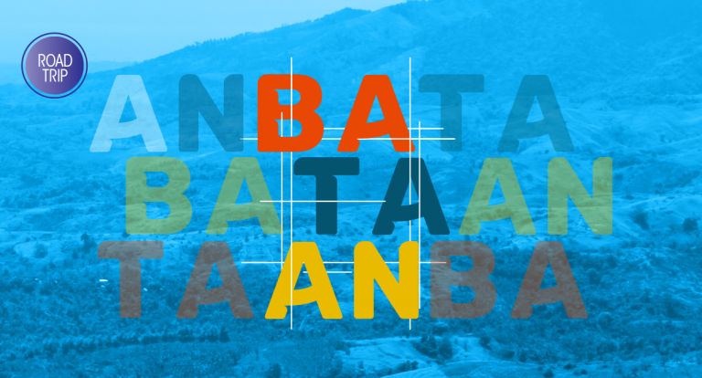 Bataan: Where Culture, History, and Natural Attractions Meet