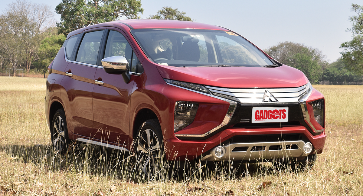 On the outset, the Mitsubishi Xpander has a troublesome act to observe, as it's the alternative mannequin for the Journey, an immensely fashionable Asian ...