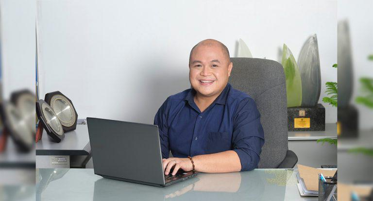 Rural Bank of Digos: Combining technology and customer experience to achieve success