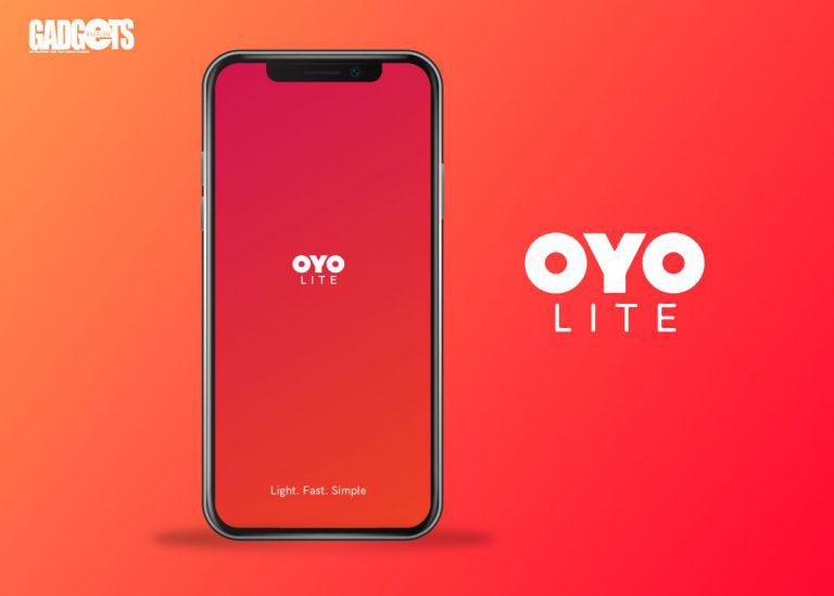 OYO Hotels & Homes launches 'OYO Lite' globally