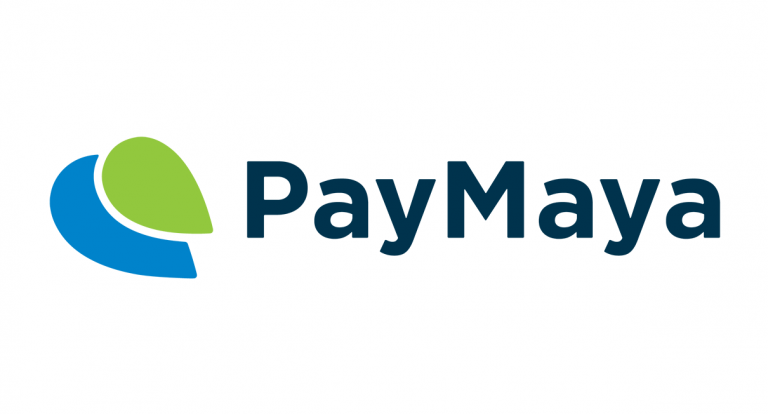 PayMaya elevates your travel experience this 2019