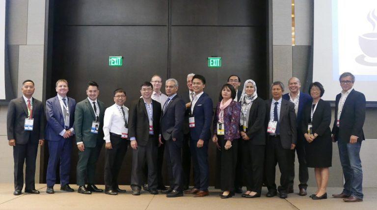 Lenovo talks digital transformation success for public, private orgs