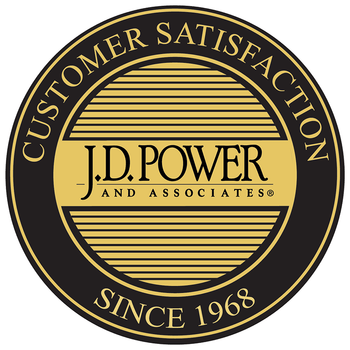 J.D. Power: Honda ranks highest in Philippines sales satisfaction