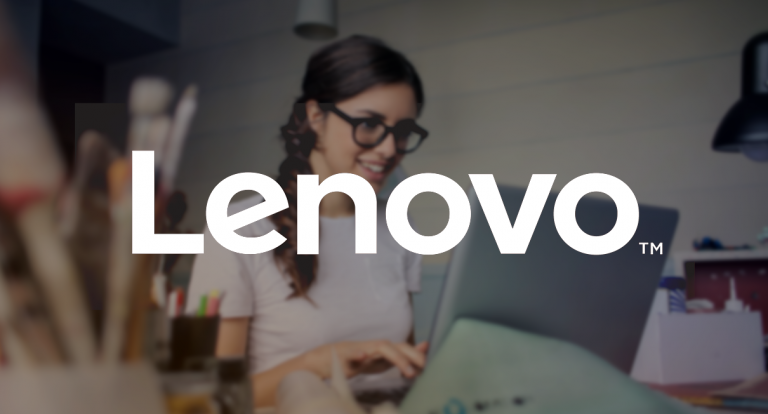 Technology is keeping us young! People who use tech feel 11 years younger, Lenovo research reveals
