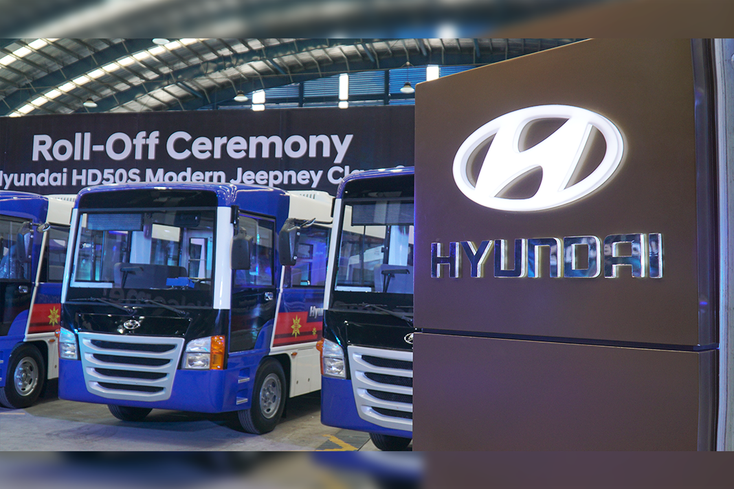 Hyundai Sales Grew By 17 In October Gadgets Magazine