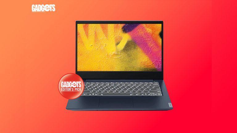 Reviewed: Lenovo IdeaPad S340