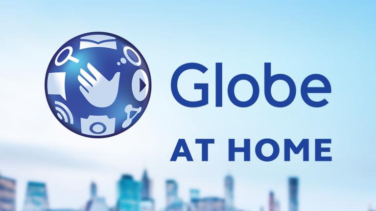 Globe At Home boosts data for Prepaid WiFi HomeSURF199