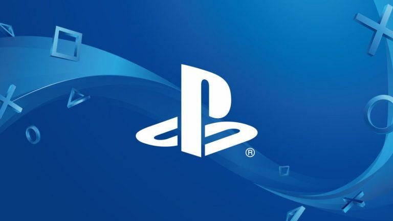 PlayStation Network monthly active users reaches 103 Million