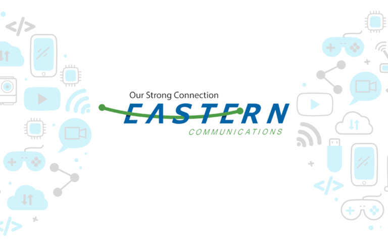 Eastern Communications extends payment term,  supports businesses with work from home and internet solutions