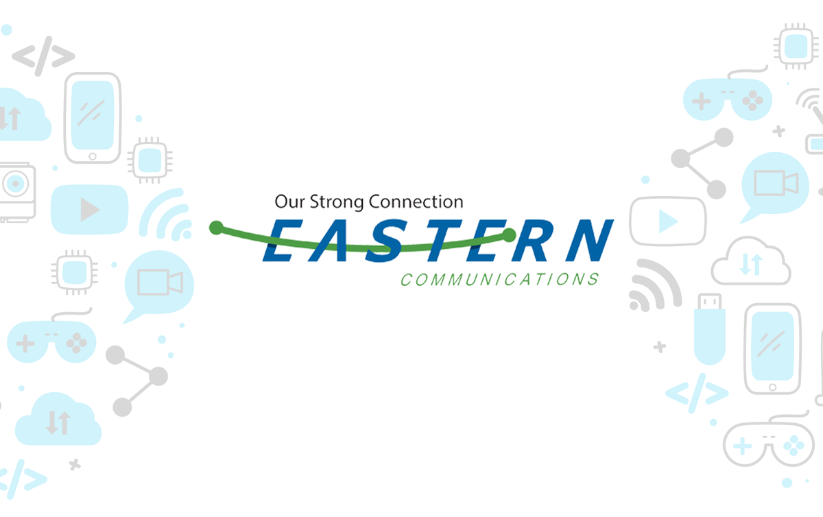 Eastern Communications