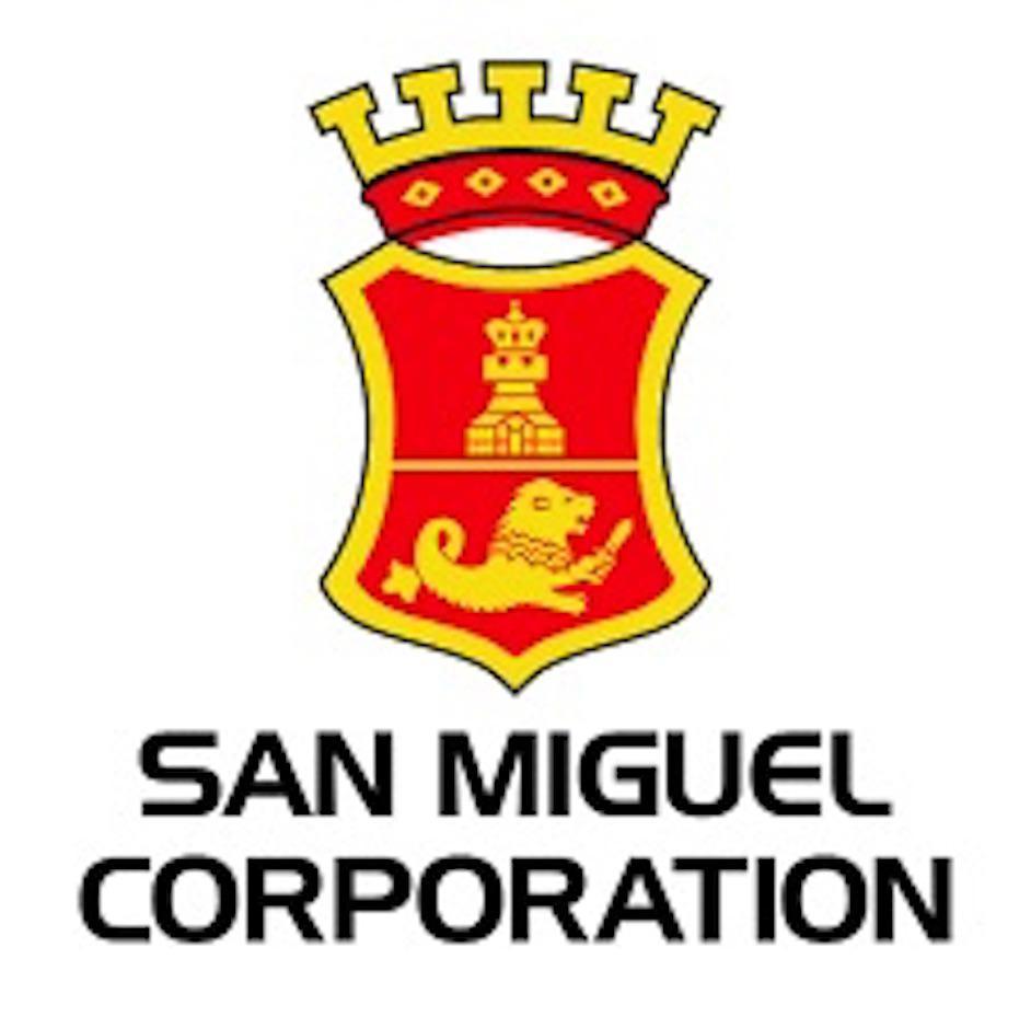 San Miguel Corporation