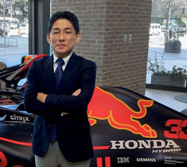 Honda Cars PH