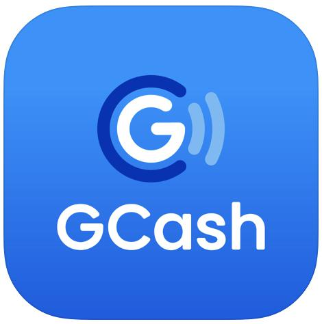 More cashless Pinoys: GCash is top finance app for Android, iOS | Gadgets  Magazine