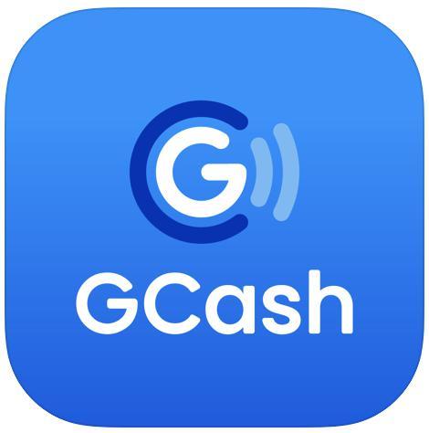 GCash attracts fresh investment