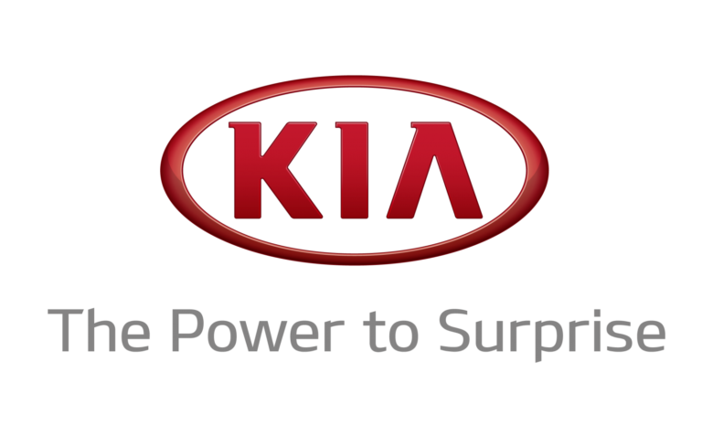 Kia PH brings the Power to Surprise closer to more Filipinos with the opening of new dealerships
