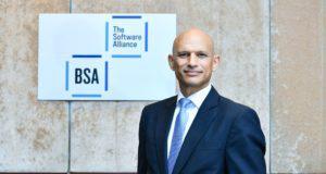 BSA The Software Allowance