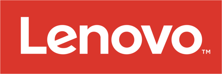 Lenovo rolls out special ThinkCentre work-from-home productivity bundles to support new flexible working norms