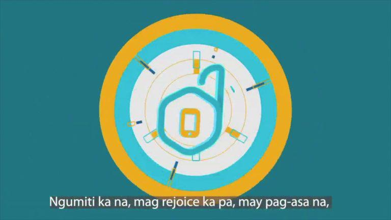 RCBC DiskarTech app brings digital banking to unbanked Filipinos