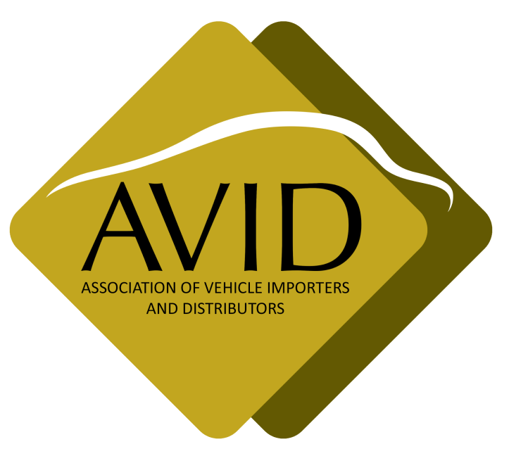 AVID auto sales recover with 38% growth in July