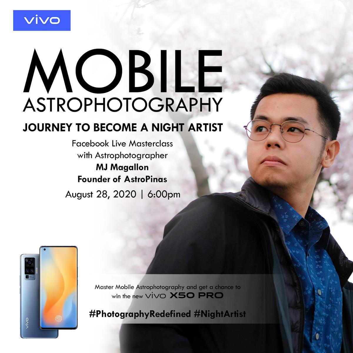 Vivo_Astrophotography