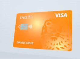 ING Pay