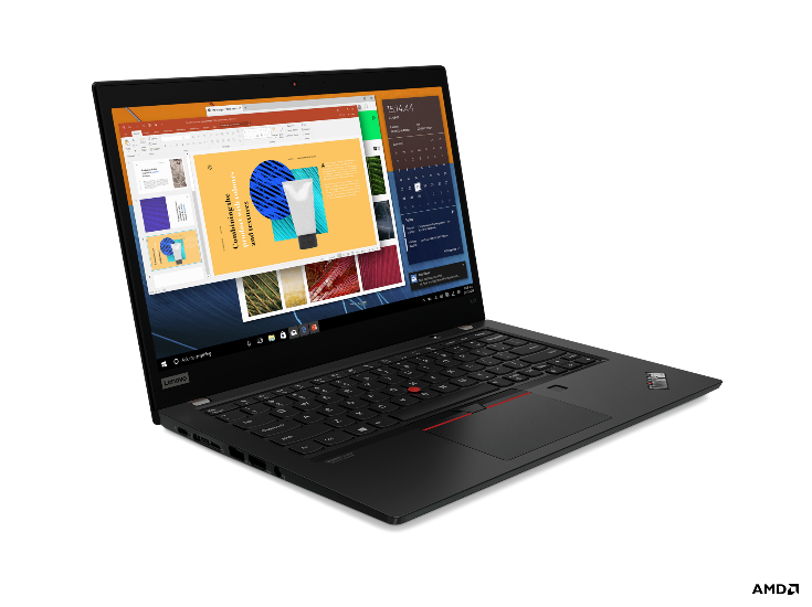 Lenovo Christmas Gift Ideas