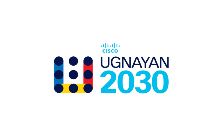 Cisco launches Country Digital Acceleration program to boost digital resilience in PH