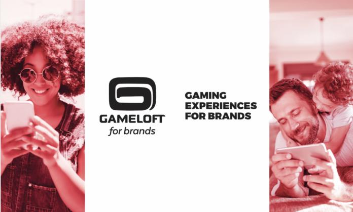 Mineski and Gameloft ink partnership