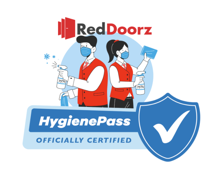 HygienePass: This new clean promise is every Filipino's travel must-have