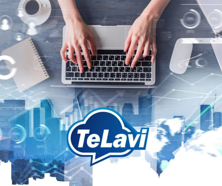 Telavi Cloud: A game-changing innovation for Philippine businesses