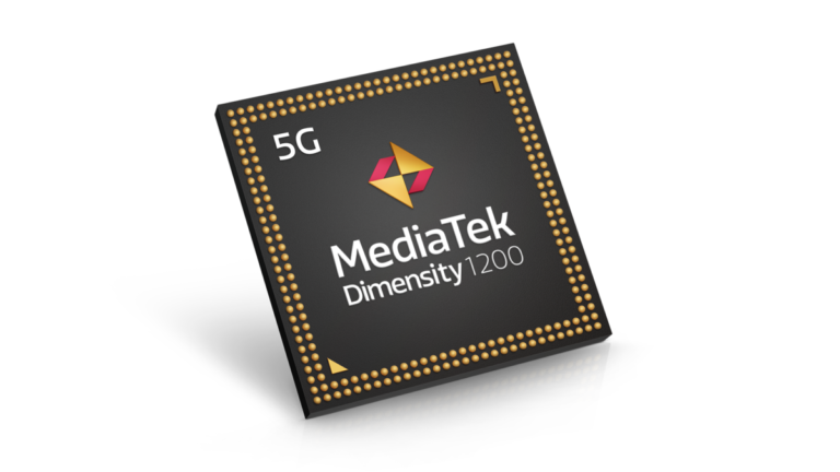 MediaTek launches new Dimensity smartphone chipsets  for powerful 5G experiences