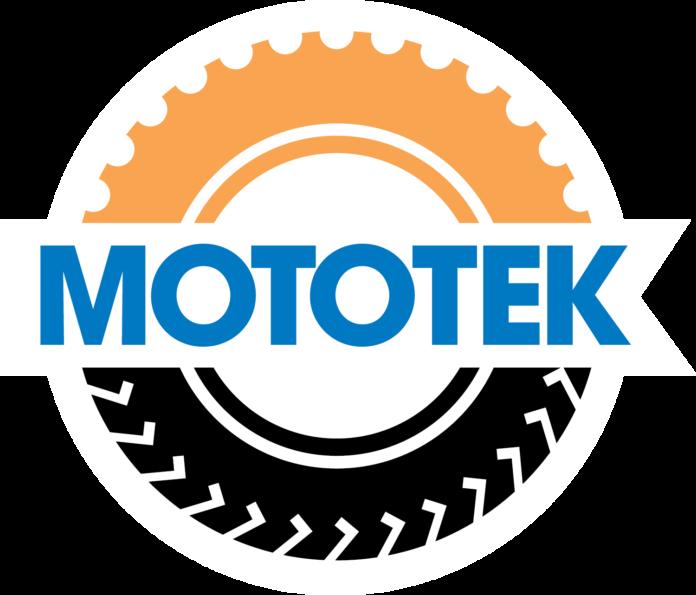 VS1 & Mototek