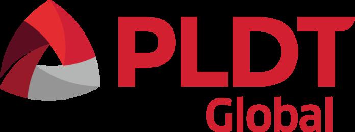 PLDT Global initiatives