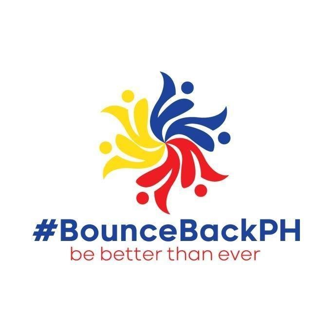 BounceBack PH logo